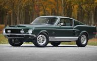 Ford Wallpaper Android  36 High Resolution Car Wallpaper