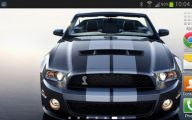 Ford Wallpaper Android  8 Free Hd Wallpaper