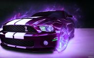 Ford Wallpapers Hd  12 Cool Hd Wallpaper