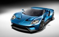 Ford Wallpapers Hd  15 Free Hd Wallpaper