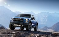 Ford Wallpapers Hd  21 Free Car Hd Wallpaper