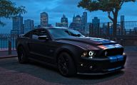 Ford Wallpapers Hd  22 Background Wallpaper Car Hd Wallpaper