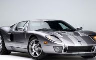 Ford Wallpapers Hd  24 Car Background Wallpaper