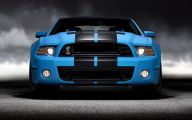 Ford Wallpapers Hd  25 Cool Hd Wallpaper