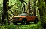 Ford Wallpapers Hd  29 High Resolution Wallpaper