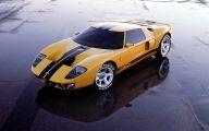 Ford Wallpapers Hd  31 Widescreen Car Wallpaper
