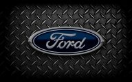 Ford Wallpapers Hd  36 High Resolution Car Wallpaper