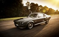 Ford Wallpapers Hd  5 Free Hd Wallpaper