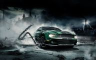 Ford Wallpapers Hd  6 Wide Wallpaper