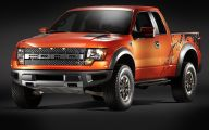 Ford Wallpapers Hd  9 Free Hd Wallpaper
