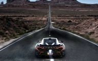 Hd Mclaren P1 Wallpaper  31 Desktop Background
