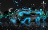 Hd Mclaren P1 Wallpaper  8 Car Background Wallpaper