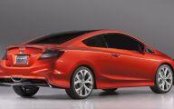 Honda Wallpaper Hd  10 Cool Car Hd Wallpaper