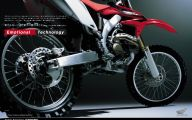 Honda Wallpapers  10 Free Wallpaper