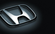 Honda Wallpapers  23 Desktop Background