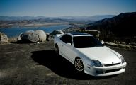 Honda Wallpapers  24 Widescreen Car Wallpaper