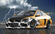 Honda Wallpapers  27 Widescreen Car Wallpaper