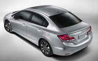 Honda Wallpapers  8 Cool Car Wallpaper