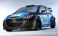 Hyundai Cars Pictures  10 Free Car Hd Wallpaper