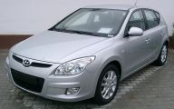 Hyundai Cars Pictures  12 Background