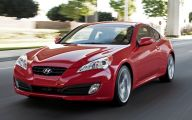 Hyundai Cars Pictures  18 Car Background