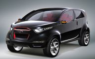 Hyundai Cars Pictures  20 Widescreen Wallpaper