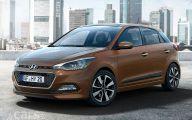 Hyundai Cars Pictures  25 Free Hd Wallpaper