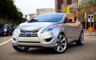 Hyundai Cars Pictures  26 Car Background