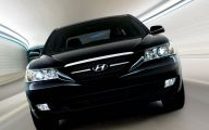 Hyundai Cars Pictures  3 Wide Wallpaper