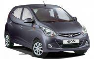 Hyundai Cars Pictures  30 Free Car Hd Wallpaper