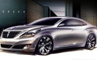 Hyundai Cars Pictures  31 Background Wallpaper