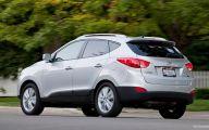Hyundai Cars Pictures  4 Widescreen Wallpaper