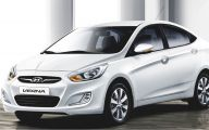 Hyundai Cars Pictures  5 Free Wallpaper