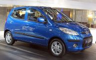 Hyundai Cars Pictures  8 Background