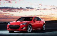 Hyundai Sports Cars Wallpaper 14 Cool Car Wallpaper
