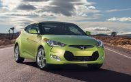 Hyundai Sports Cars Wallpaper 15 Hd Wallpaper