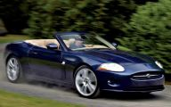 Jaguar Cars Images  1 Wide Wallpaper