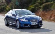 Jaguar Cars Images  13 Hd Wallpaper