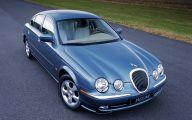 Jaguar Cars Images  14 Car Desktop Wallpaper
