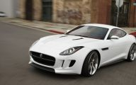 Jaguar Cars Images  16 Background Wallpaper Car Hd Wallpaper