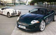 Jaguar Cars Images  17 Desktop Background