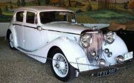 Jaguar Cars Images  2 Free Car Wallpaper