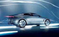 Jaguar Cars Images  21 Car Background Wallpaper