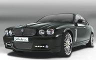 Jaguar Cars Images  22 Cool Car Hd Wallpaper