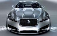 Jaguar Cars Images  24 Desktop Background