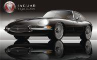 Jaguar Cars Images  25 Cool Hd Wallpaper