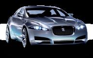 Jaguar Cars Images  27 Free Car Hd Wallpaper