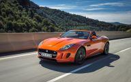 Jaguar Cars Images  29 Car Desktop Background