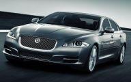 Jaguar Cars Images  3 High Resolution Car Wallpaper
