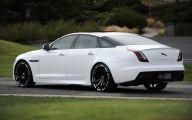 Jaguar Cars Images  30 Widescreen Wallpaper